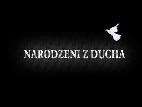 Alkohol kodowanie ile Nizhnevartovsk