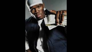 50 cent Non stop