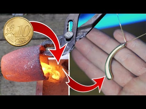 Comment correctement utiliser le céleri pour laugmentation de la puissance