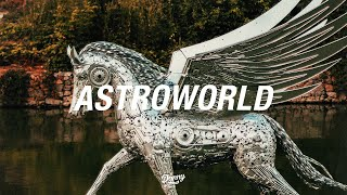 "Travis Scott X Drake Type Beat ""Drip"" Hard RapTrap Instrumental 