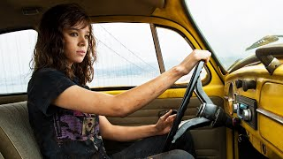 BUMBLEBEE Extended Trailer #2 - Hailee Steinfeld & John Cena Transformers Prequel Movie