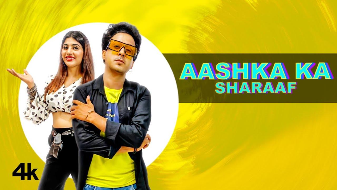 Aashka Ka Shraaf lyrics Veeru Dhillon Full Song Lyrics | Sonika Singh | New Haryanvi Songs Haryanavi 2020 - Lyricworld