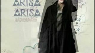 Arisa - 02 - La mia strana verità (CD Sincerità)