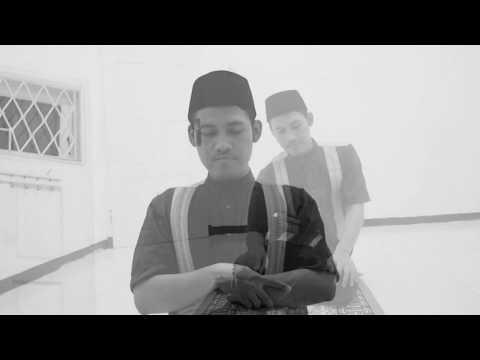 VIDEO BUDAYA BPJS KETENAGAKERJAAN CABANG KEDIRI