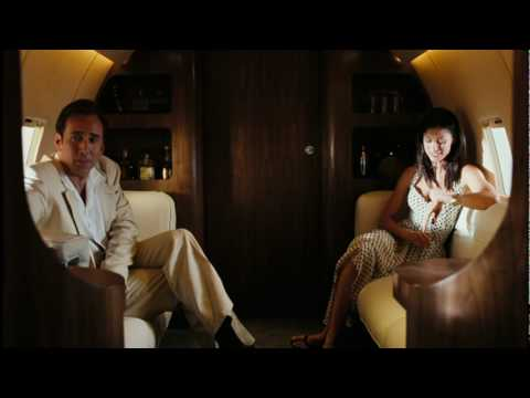 Lord of War - 9.