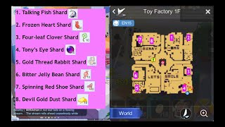 toy factory ragnarok mobile - Free Online Videos Best Movies
