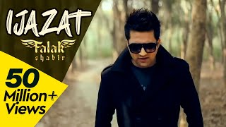 Falak ijazat OFFICIAL VIDEO High Quality Mp3