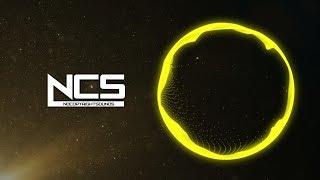 Diviners - Stockholm Lights [NCS Release]