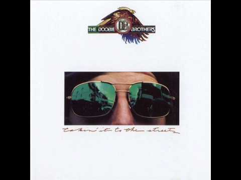 It Keeps You Runnin' (1976) (Song) by The Doobie Brothers