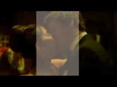 Cordy/Angel-Three Days Grace(Running Away)