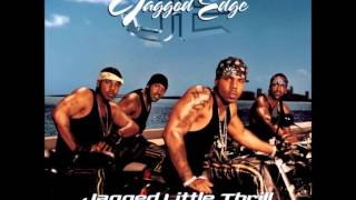 Jagged Edge Featuring Nelly Where The Party At