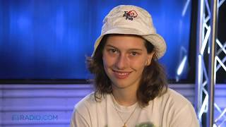 King Princess Being A Queer Icon For 3 Minutes Straight