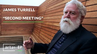James Turrell: Second Meeting | Art21 Extended Play
