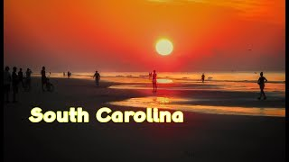 Top 10 reasons NOT to move South Carolina. Myrtle Beach has too many tourists.