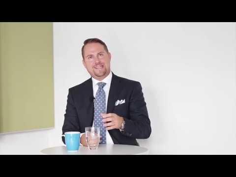 Was macht ec4u zu strategischem Partner für Salesforce?