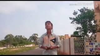 O Sathi O Sathi Hindi New Video Soung 2019