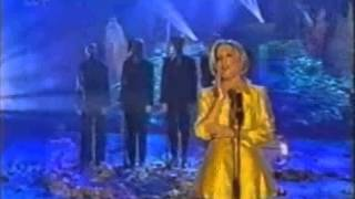 Bette Midler   That's How Love Moves   Wetten Daas   1998