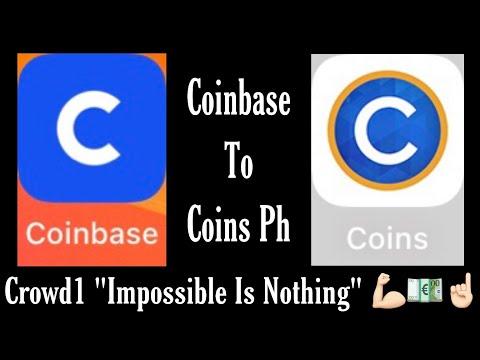 Ar galite prekiauti bitcoin etererumui