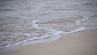 """Atlantic""   Sleeping At Last (Micro Music Video)"