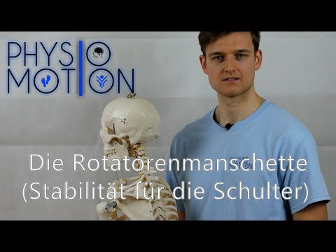 Sprunggelenks Osteoporosis