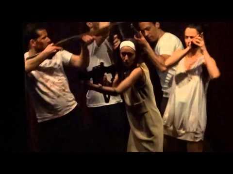 Nalyssa Green - I put a spell on you