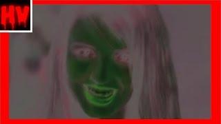 Rebecca Black - Friday (Horror Version) 😱