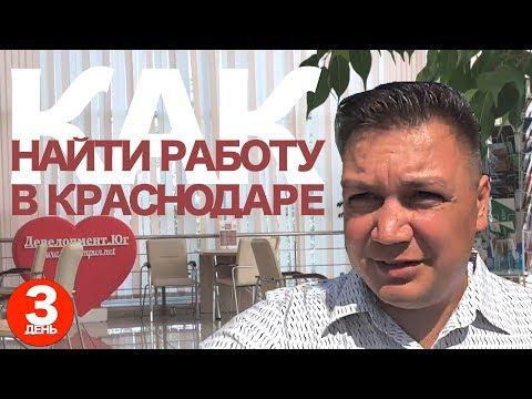 Подтверждение надежности брокеров московской биржи 2016