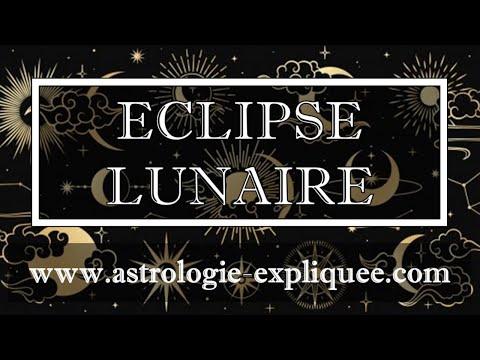 ÉCLIPSE LUNAIRE: Pleine Lune du 26 mai 2021 par Signe et par Ascendant ÉCLIPSE LUNAIRE: Pleine Lune du 26 mai 2021 par Signe et par Ascendant
