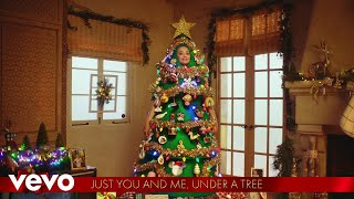 I'll Be Home For Christmas / Cozy Little Christmas (From the Disney Holiday Singalong)