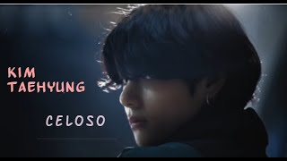 Celoso ● Kim Taehyung Edit