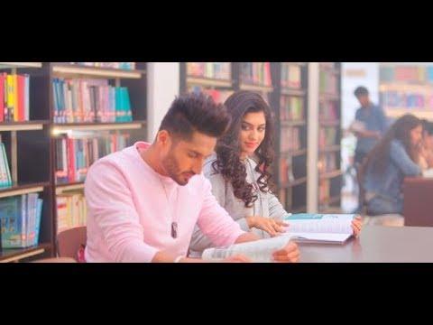Download MAINE TUJHKO DEKHA   (Golmaal Again)   Cute Love Story   Latest Hindi Video song HD Mp4 3GP Video and MP3
