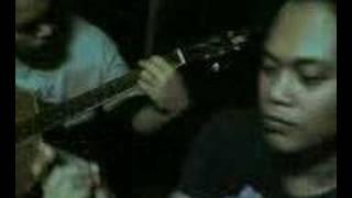 ado vs plangs acoustic (tears in heaven cover)