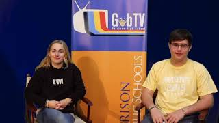 GobTV Daily 9-23-19