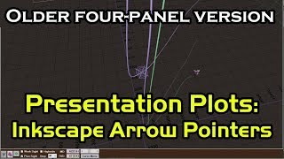 Inkscape for diagrams most popular videos inkscape arrow pointers ccuart Gallery
