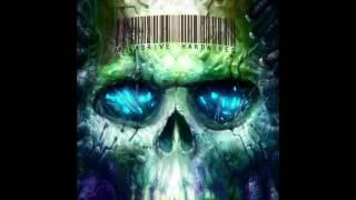 Mega Drive - Hardwired V1.4 (Full Album)