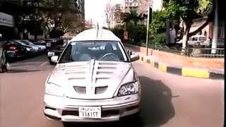اغاني طرب MP3 ٢٠١٠ محمد رجب حمزة جيالى بتعزميني تحميل MP3
