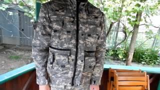 Киров одежда для охоты и рыбалки