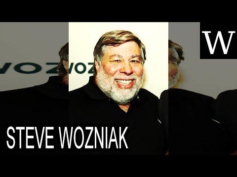 Stephan Gary Wozniak