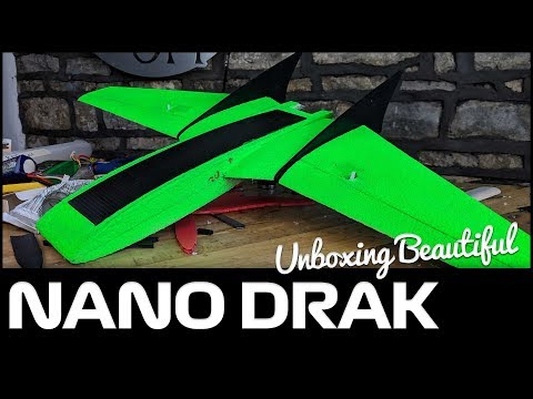 sweet-mamma-mia-nano-drak-prototype-first-look
