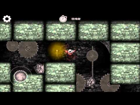 Video of Vampoo - a Little Vampire