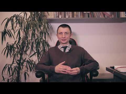 Стратегия касания на бинарных опционах