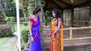 New Holi Song 2019,Holi 2019,| 2019 Holi Song,Holi Song Video,holi Song 2019 Download