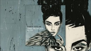 Parov Stelar   All Night (Official Audio)