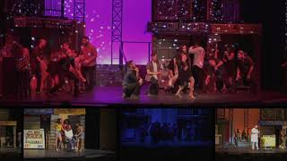 In the Heights Promo - Seminole Theatre Players