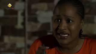 Série - Maitresse d'un homme marié - Episode 15