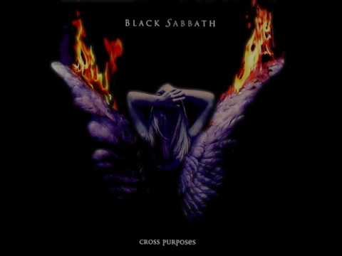 The Hand That Rocks the Cradle (1994) (Song) by Black Sabbath