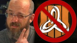 Why Treyarch Gave Up On Black Ops 4…