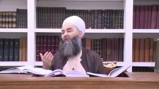 Peygamber Efendimiz Savaşlarla Değil Güzel Ahlakıyla İnsanları Müslüman Etti