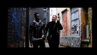 Chayennalatoya - Met Jou ft. Ce ( prod. GIDEONITE )