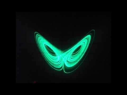 Instrumental music beautiful Butterfly Effect / Инструментальная красивая муз  Эффект бабочки